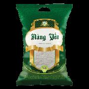 Gạo Nàng Yến ITA RICE 5kg