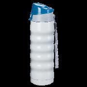 Bình giữ nhiệt inox Lock&Lock LHC720-500ml