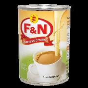 Sữa đặc F&N Rich & Creamy hộp 500g