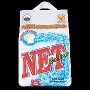 Bột giặt Net Extra hương hoa 6kg