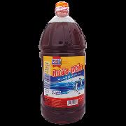 Nước mắm Co.opmart 112.5g/l chai nhựa 1.8L