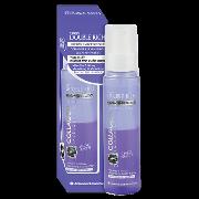 Tinh chất dưỡng tóc Double Rich khỏe mượt 120ml