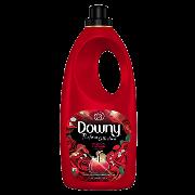Nước xả Downy đam mê 1.8L