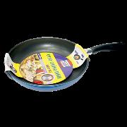 Chảo chống dính trơn bếp từ Co.opmart 28cm