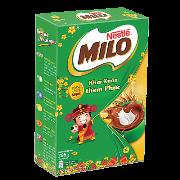 Bột MILO Pro hộp giấy 285g