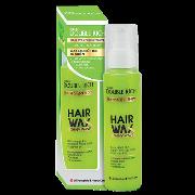 Wax tạo kiểu tóc Double Rich 130ml